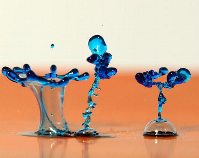 قطرات المياة الملونة 28899.jpg