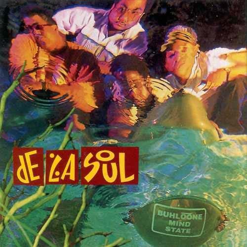 album-cover-de-la-soul-buhloone-mindstate.jpg