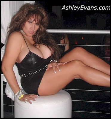 Fashion tights pantyhose pcs