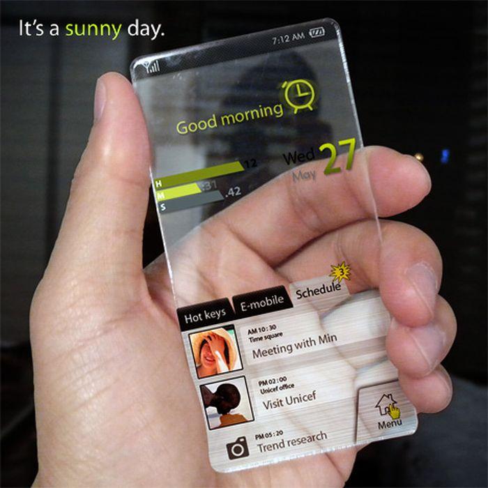 Iphone  In Dubai Kaufen