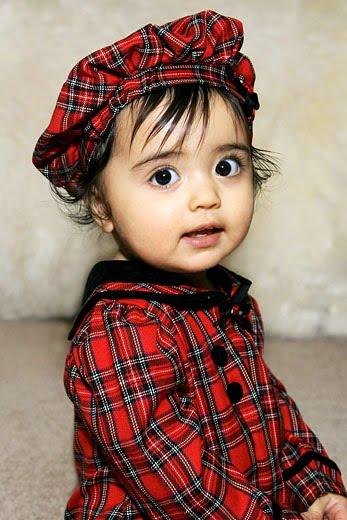 http://3.bp.blogspot.com/_ooL4vf0MexA/TDhyZjU2oWI/AAAAAAAAASQ/JuUGHpRntUc/s1600/Model_Photography_Baby.jpg