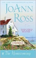 Review and a Giveaway: The Homecoming by JoAnn Ross