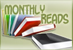 Monthly Reads: July 2010