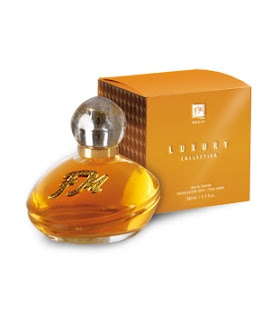Parfumuri Accesorii Parfumuri De Lux Pt Femei