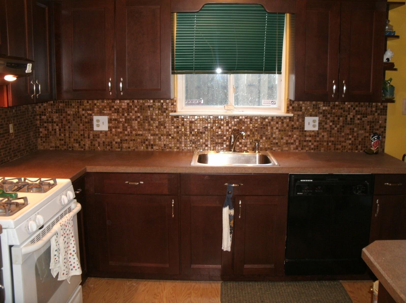 White Kitchen Designs Kitchen Remodeling Contractors Gibbstown NJ