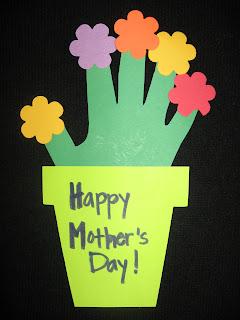ajándék ötlet anyák napjára