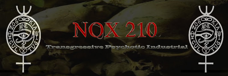 NOX 210