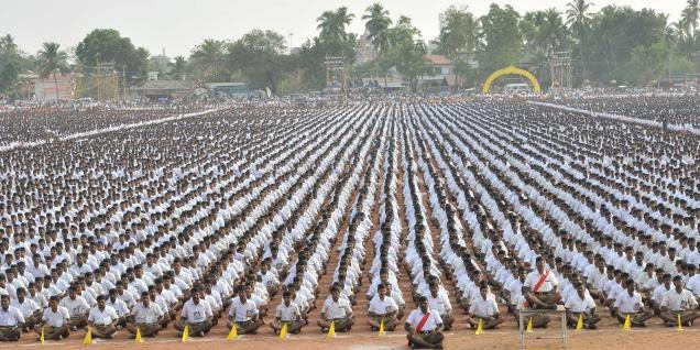 pullangady sakha rss - photo #22