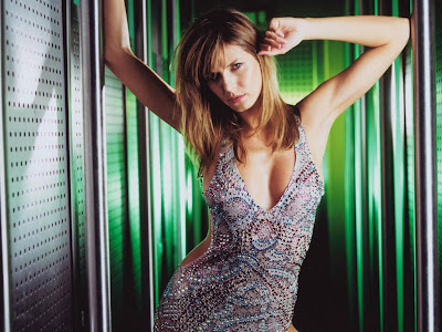 Heidi Klum Sexy Photo Gallery