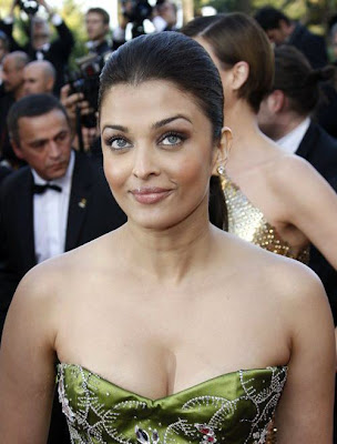 Wallpapers, Photos, Gallery Of Aishwarya Rai