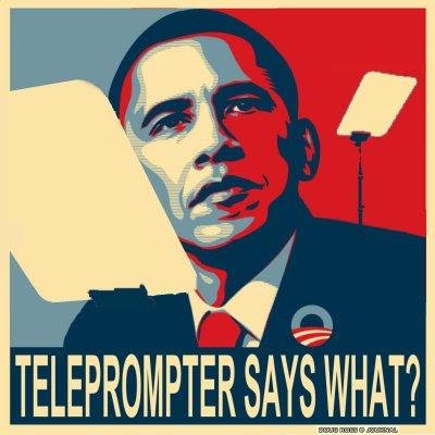 http://3.bp.blogspot.com/_orkXxp0bhEA/Sd4tTAImDTI/AAAAAAAARdQ/ObNQISoVO4o/s400/090409-teleprompter-says-what2s.jpg