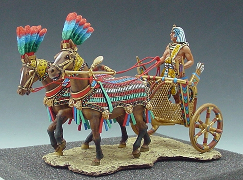 ancient egyptian chariots. Black Bedroom Furniture Sets. Home Design Ideas