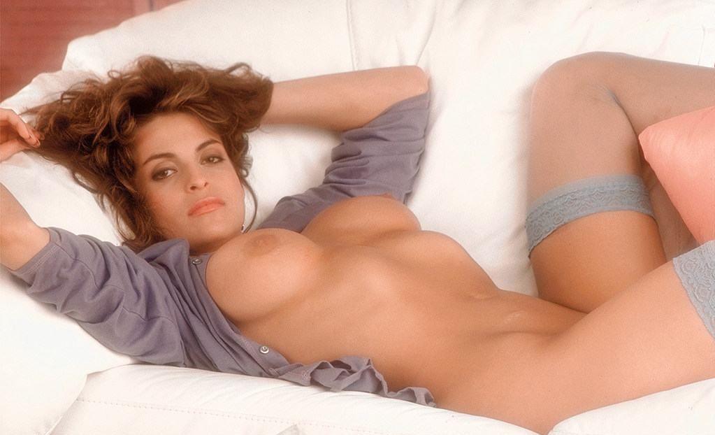 Порно актриса торри веллес