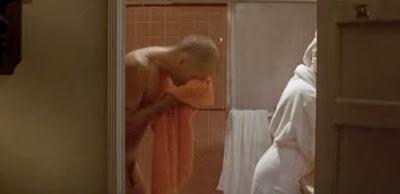 Bruce Willis penis