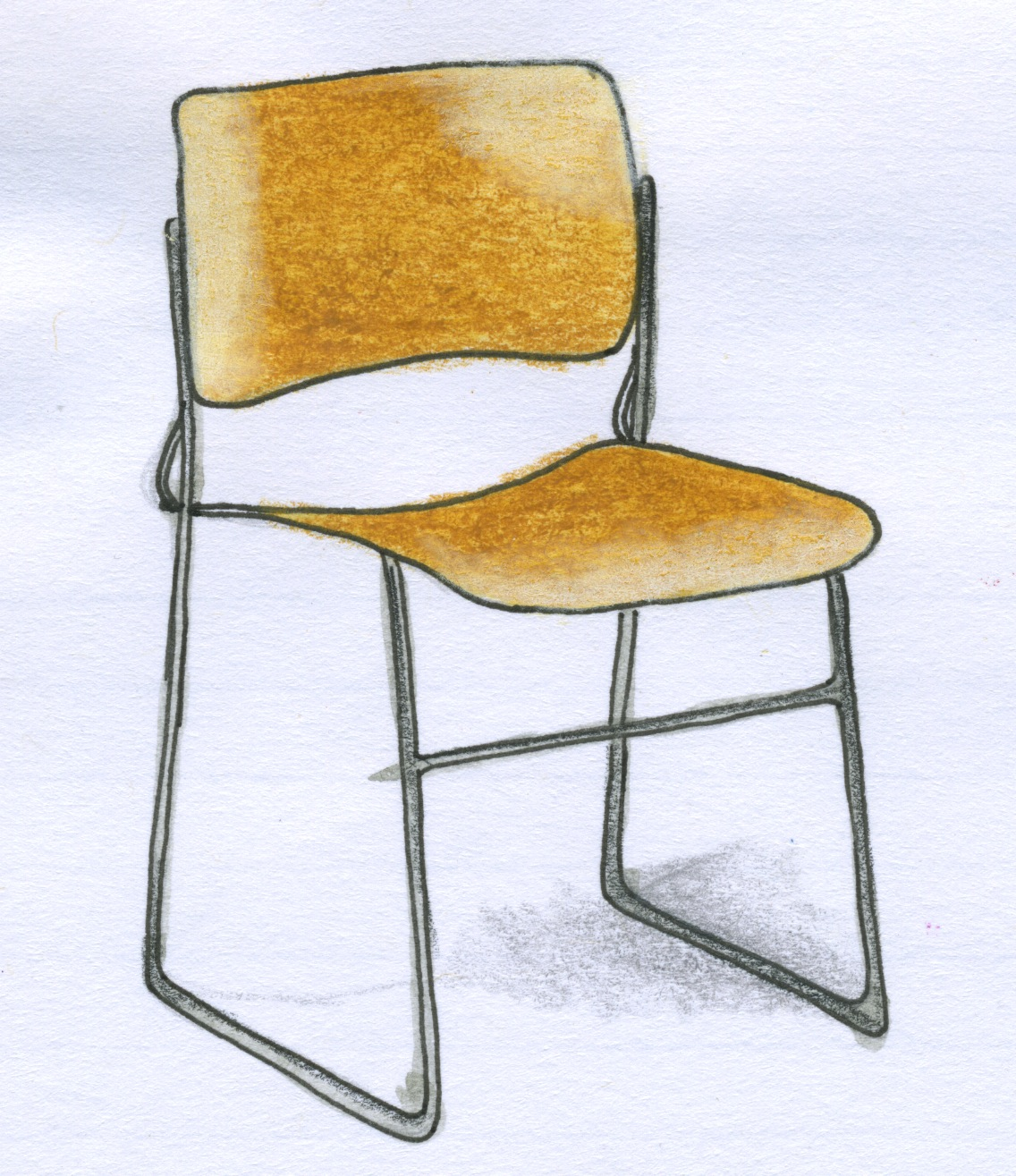 40 4 chair poang cover from ikea 1000 43 images about by david rowland on pinterest