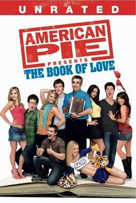 descargar American Pie 7 en Español Latino