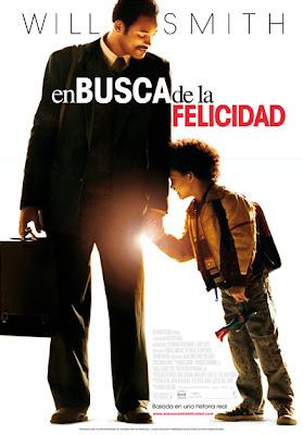 En Busca de la Felicidad en Español Latino