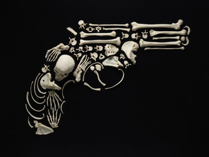 arma-husos