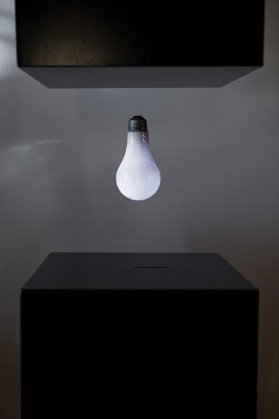 [lightBulb.jpg]