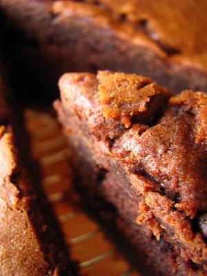 Cake Moelleux Aux Olives Etlard