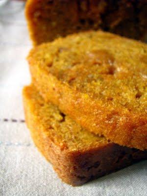 Cake Carotte Gingembre Sal Ef Bf Bd
