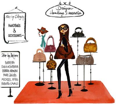 Urban Heiress: Top Handbag Resale Sites for Hermes, Gucci ...