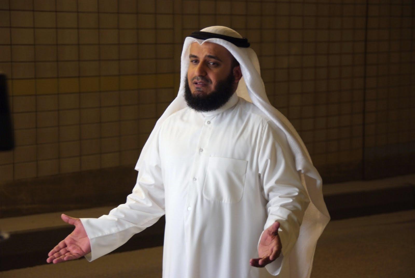 لا اله الا الله العفاسي mp3 تحميل