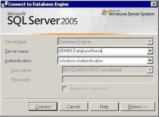 Qt Qodbc Driver - softwaresforall3