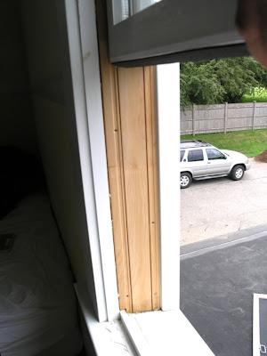 How To Remove Andersen Window Sash Mycoffeepot Org