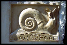 "Blog amigo da ""Slow Food"""