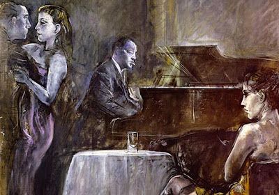 Piano-Bar-Alberto-Sughi.jpg