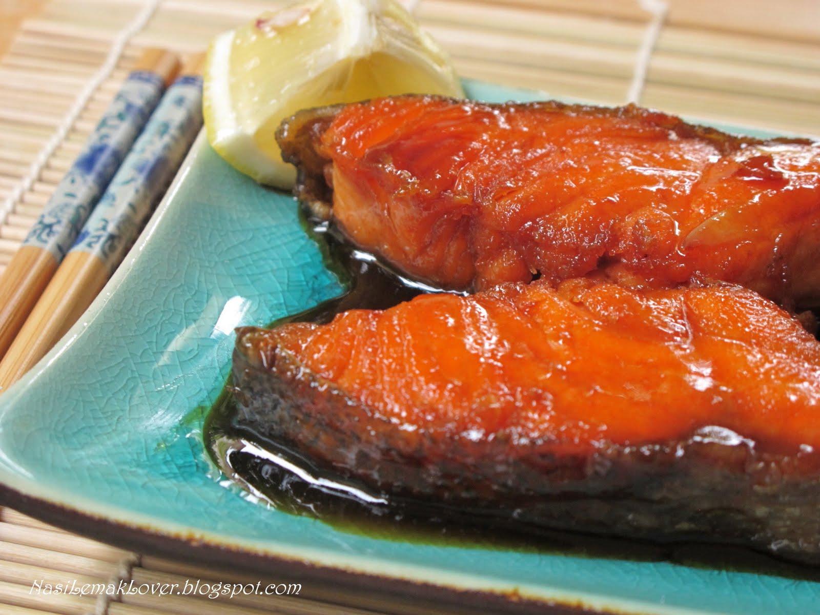 Jusco Japanese Restaurant Davis Ca