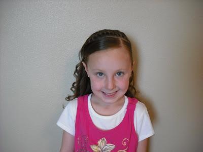 Barbie Doll Princess Hairstyle Hairstyles For Girls Princess Hairstyles