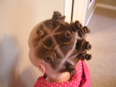 american haircuts for bantu knots zulu knots american hairdos day 3 4046