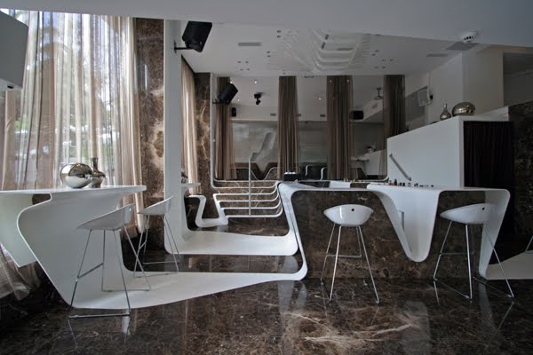 201 P 205 T 201 Sz BelsŐ 201 P 205 T 201 Sz Blog The Frame Bar Interior In Athen