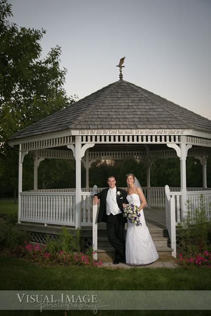 Weddings By Vip December 2010