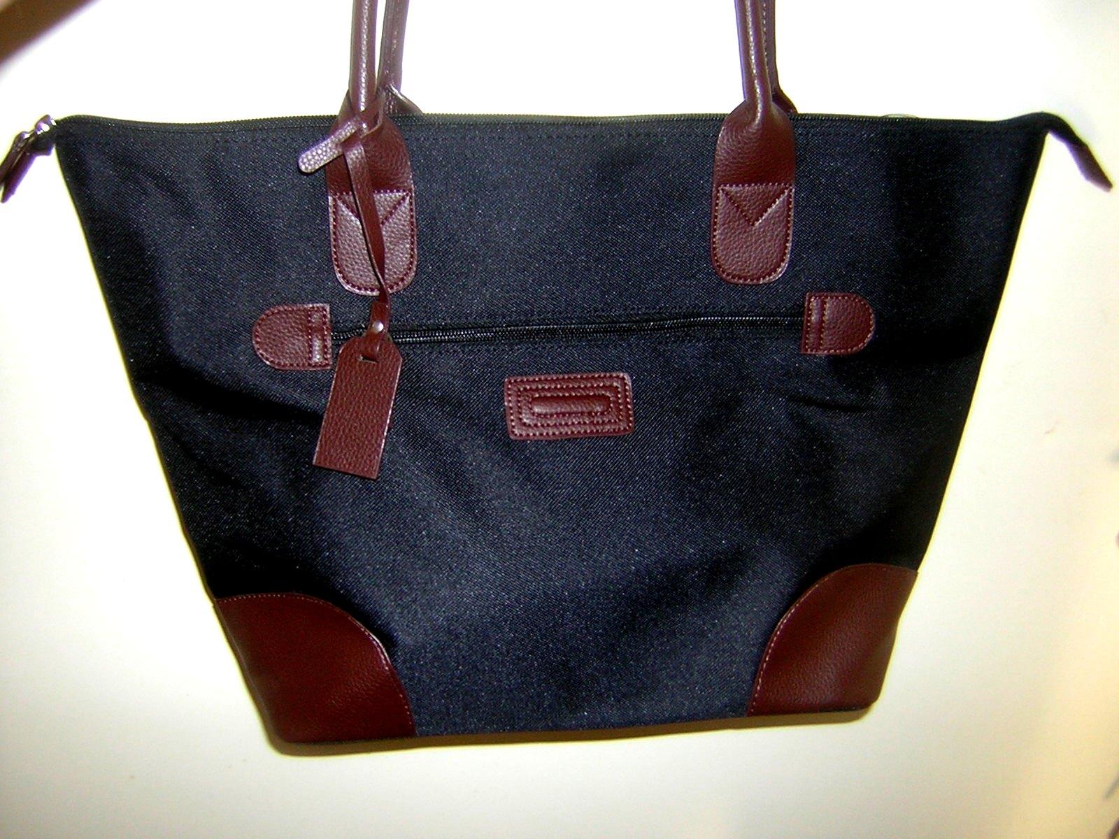 46e7af2a67995 Hauptsache schön und glücklich  Eine  möchtegern  Longchamp Tasche