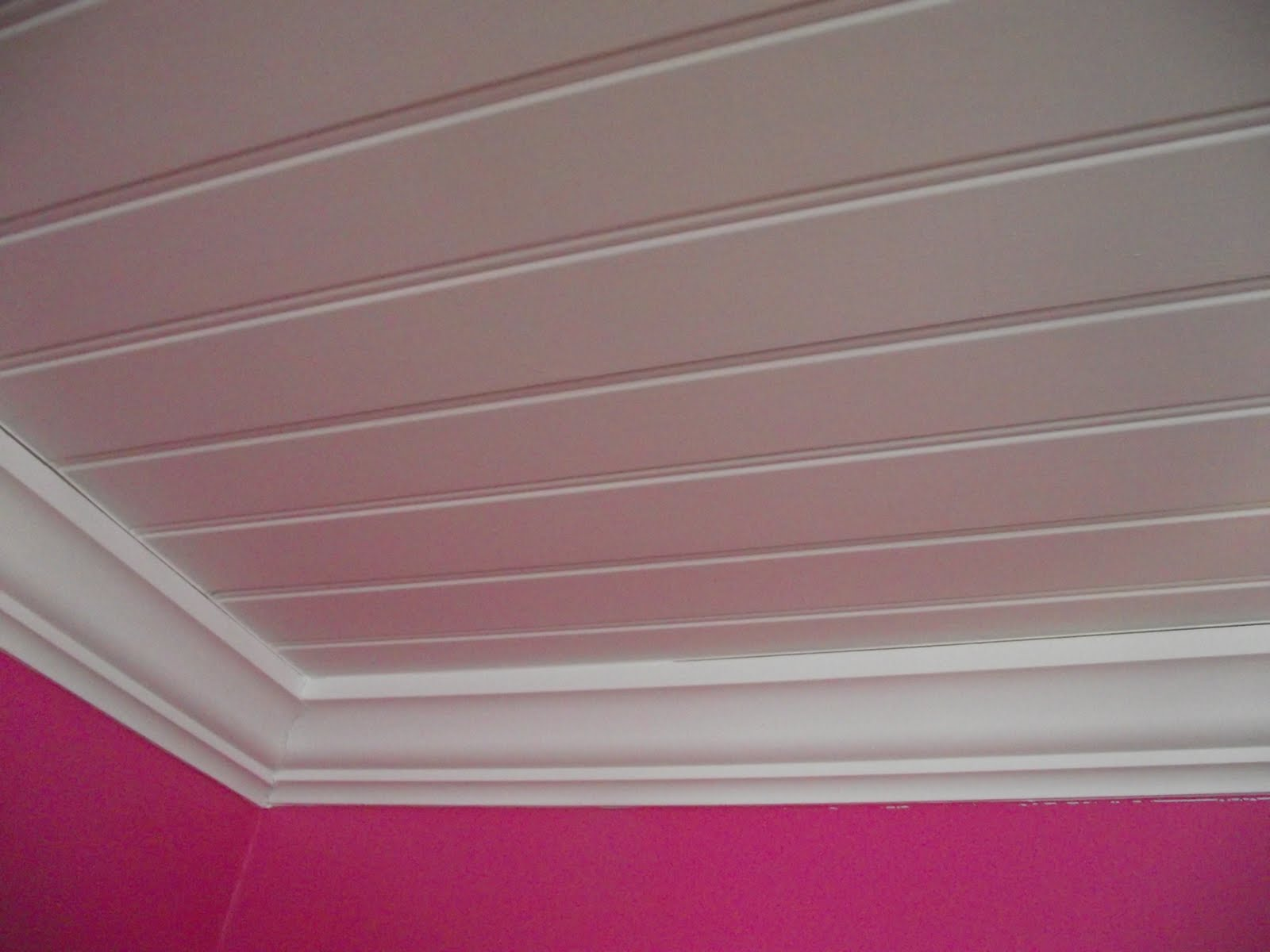 Pvc Beadboard Sheets Lowes Interior Vinyl Soffit. Vinyl Wainscoting Lowes   Wainscoting