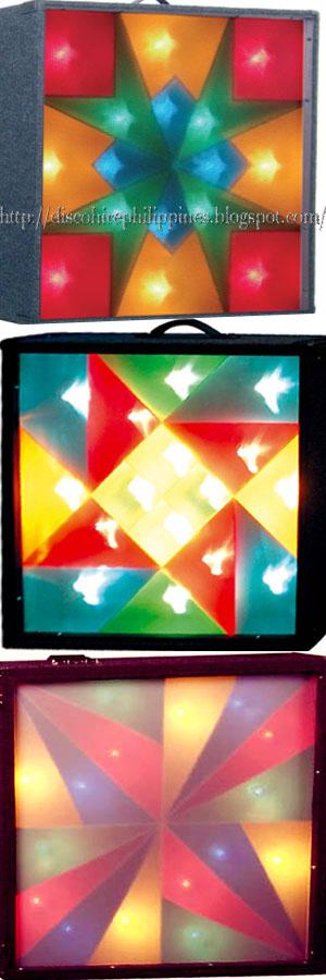 November 2009   I dj disco sound lighting hire equipment