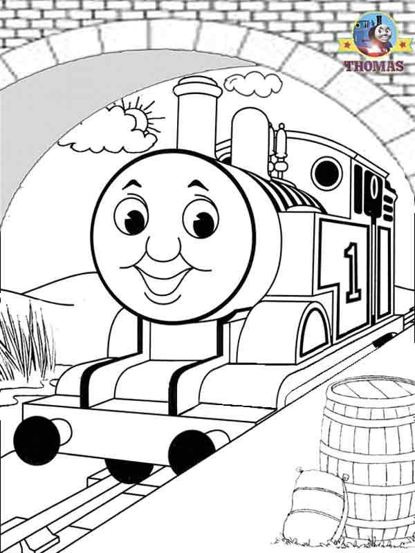 Lady Thomas The Tank Engine Toys, Lady, Free Engine Image