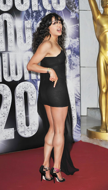 Michelle Rodriguez hot legs and calves nice heels sexy calf muscle.
