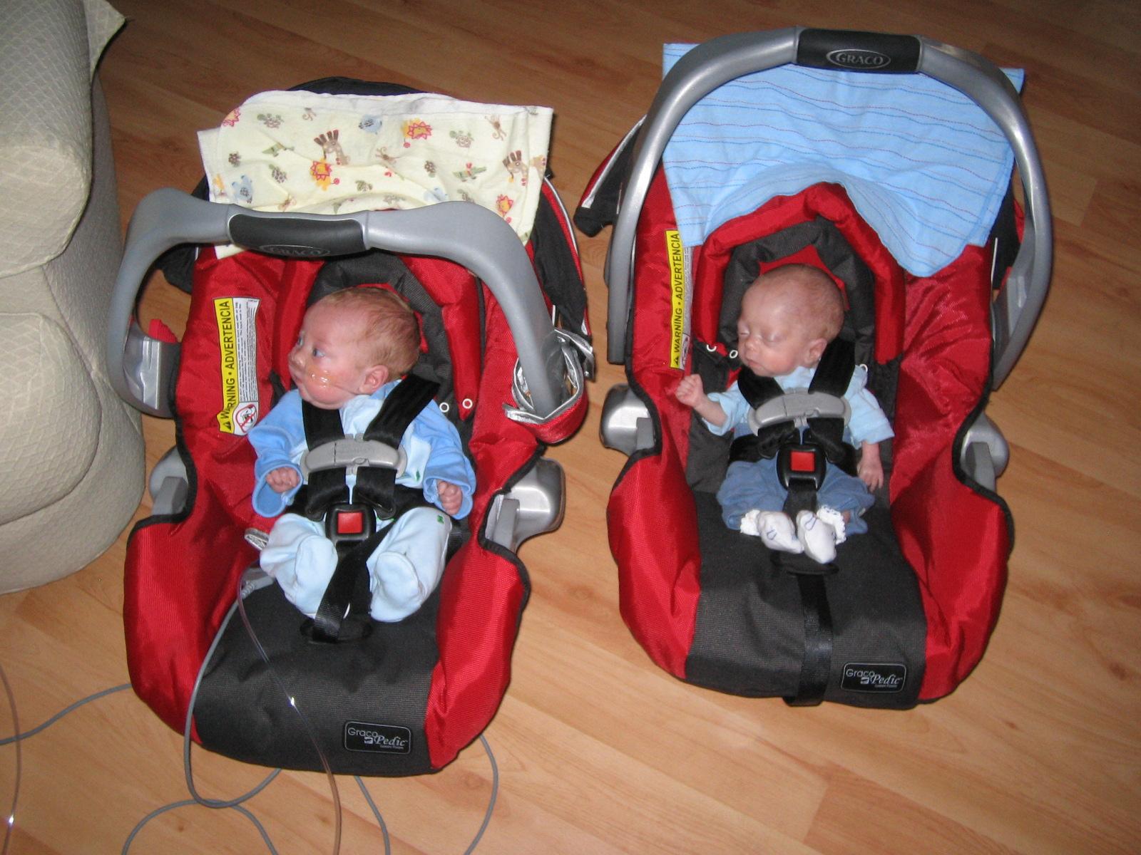 Taylo 2 Babies