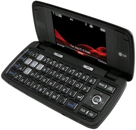 Handphone Murah Elegan Untuk Lifestyle Hargahandphone21