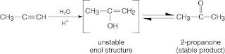 Organic Chemistry Aldehydes And Ketons