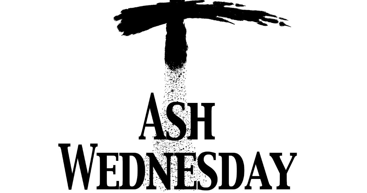 The Cloud of Fire: Ash Wednesday and Lent