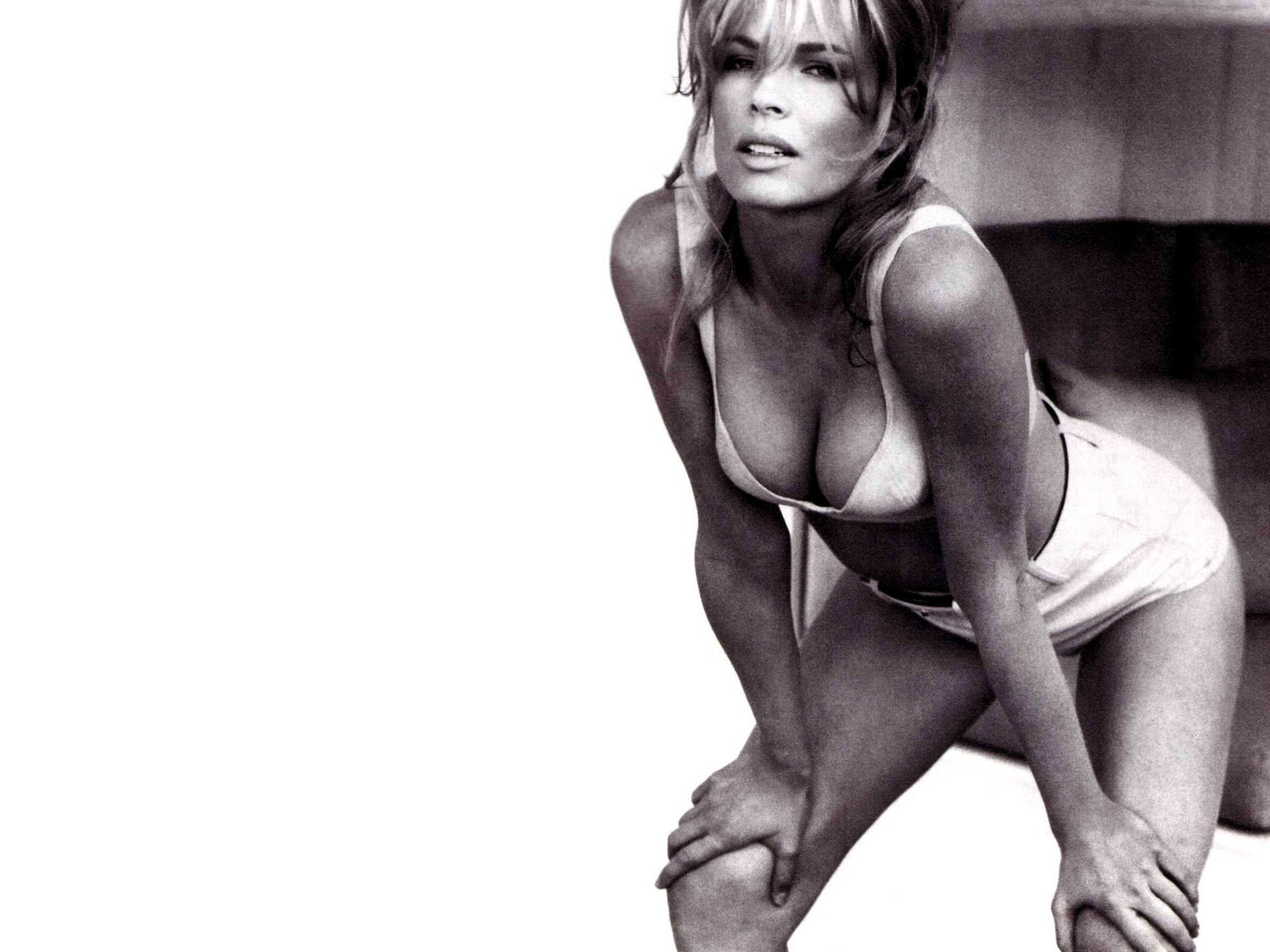 Consider, kim basinger images hot are