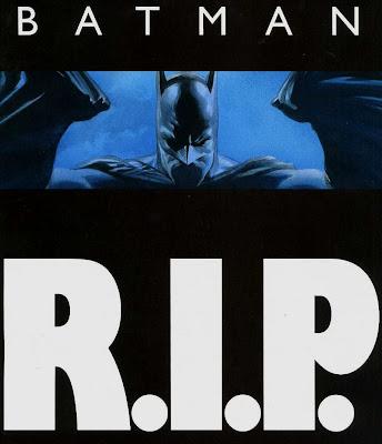 http://3.bp.blogspot.com/_p3DK6bhyNFk/STcAK9IKoOI/AAAAAAAABhU/o5rO_5dTfbk/s400/batman-rip-final-crisis-promo.jpg
