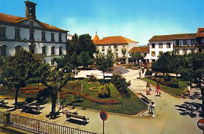 Resultado de imagem para portugal fundão