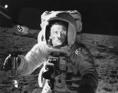 swastika moon astronaut -#main