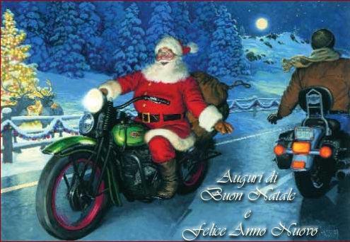 Buon Natale Napoletano.Benvenuti Nel Blog Ufficiale